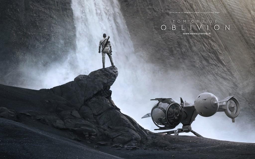 wnload and watch Oblivion online movie BDrip- Glogster